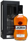 Isle Of Jura Scotch 21Year Old